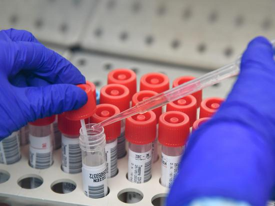 Oxford University undertakes trial on mixed COVID-19 vaccines