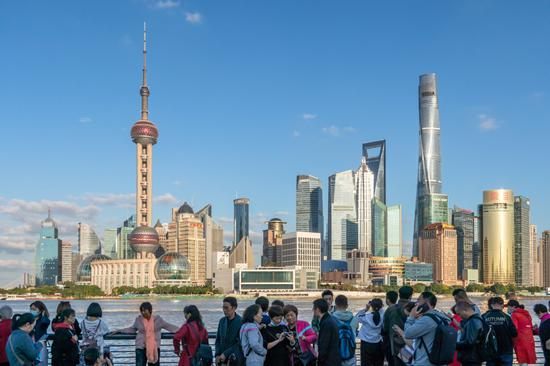 Global growth prospects rise despite risks