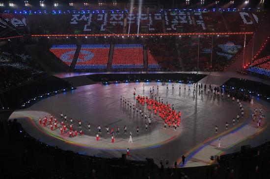DPRK decides not to attend Tokyo Olympics over COVID-19 concerns
