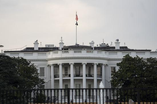 Biden administration prepares for possible gov't shutdown