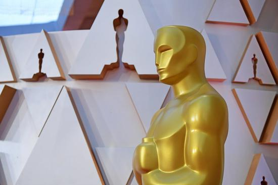 94th Academy Awards ceremony scheduled for March 2022