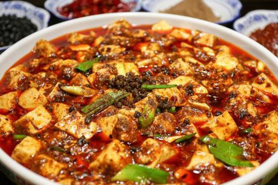 Sichuan cuisine included in national intangible cultural heritage list