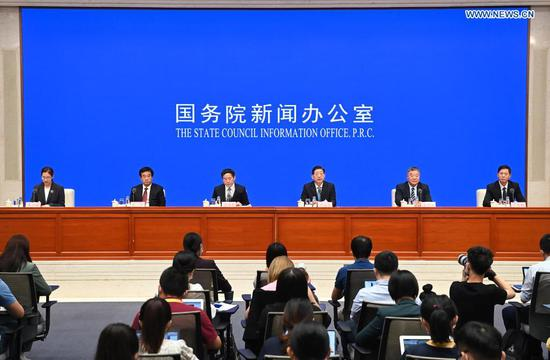 China urges tracing COVID-19 origin in multiple countries