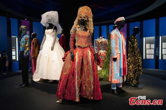 Hong Kong Pop 60+ showcases local popular culture