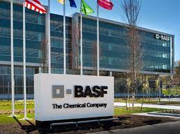 BASF joins China's renewable electricity trading pilot plan