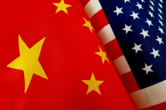 Washington's clinging to misguided trade war hurting US businesses: China Daily editorial