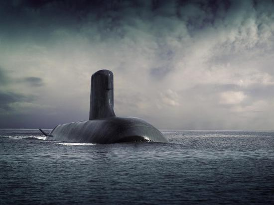 France recalls ambassadors to U.S., Australia over submarine row