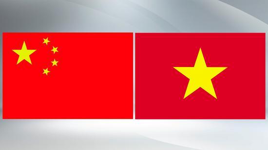 Xi says safeguarding Communist governance vital common interest of China, Vietnam