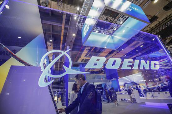 Boeing to add 767-300BCF conversion lines at China's GAMECO to meet strong market demand