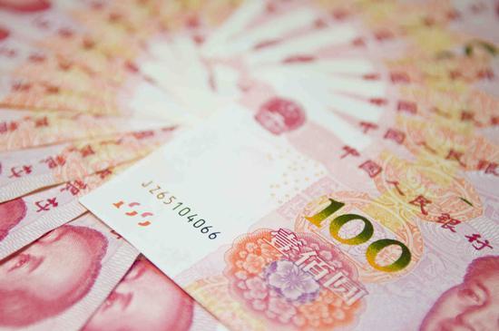 Shenzhen bond debut in HK seen as milestone
