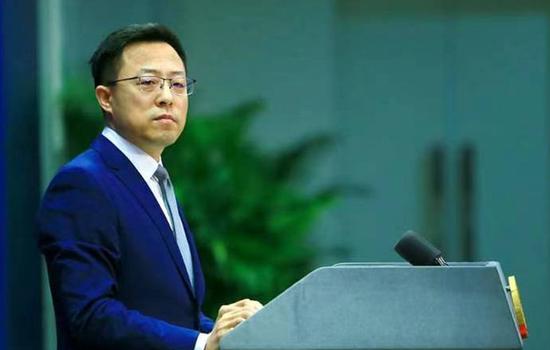 China urges Japan to reflect on aggression history over Kishida's war shrine offering
