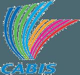 cabis