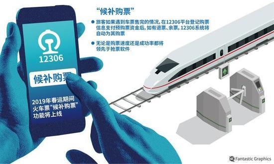 图片来源 视觉中国