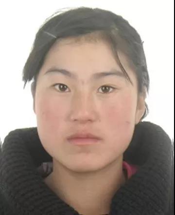 李米也,别名:李佳欣,女,25岁,住址:宁夏泾源县香水镇百泉街政府家属院,无业。