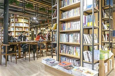 鳳易桐的閱讀區。