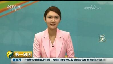 恒大成立FF中国总部获央媒关注
