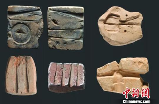 新疆吉仁台沟口遗址入围2018年度全国十大考古新发现初评