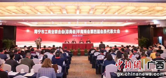 2019广西各市经济_河北8市入围2019年中国城市发展潜力100强
