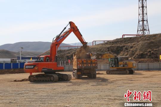 新疆油田玛河气田将新增液态乙烷等3种产品
