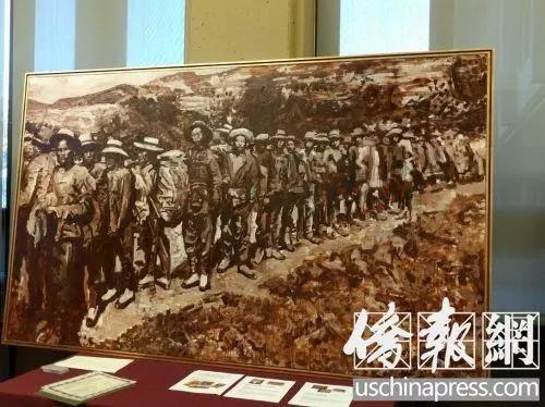 华工在美国不只修了太平洋铁路 还有这些鲜为人知的历史