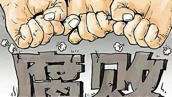 """中卫市公安局治安管理局治安管理支队原支队长许昌宁严重违纪违法被""""双开"""""""