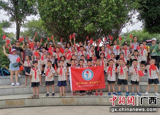 http://www.qwican.com/difangyaowen/1325656.html