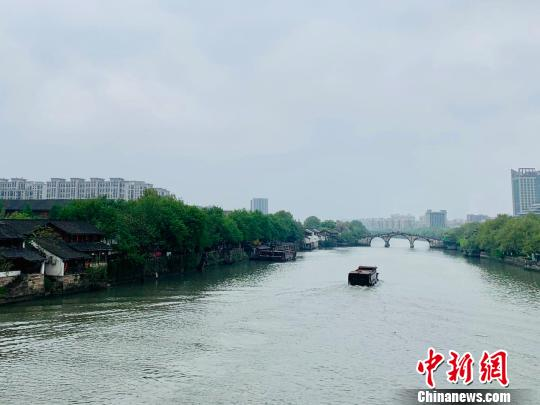 浙江今年新增地方政府债券1538亿元 支持长三