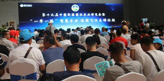 /shumaguangdian/422520.html