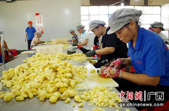 http://www.qwican.com/caijingjingji/1609228.html