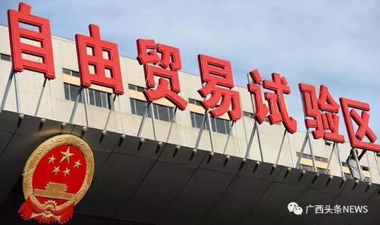 http://www.shangoudaohang.com/haitao/208365.html
