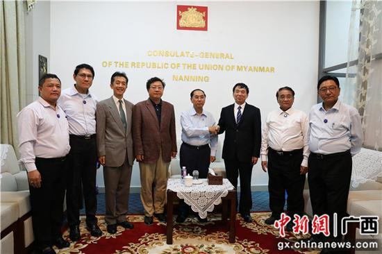 http://www.k2summit.cn/guonaxinwen/1094854.html