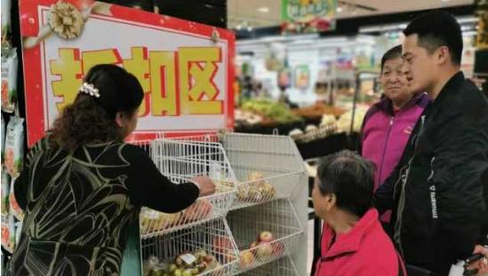 9月份宁夏CPI同比上涨1.3%:瓜果蔬菜降了,肉蛋涨了