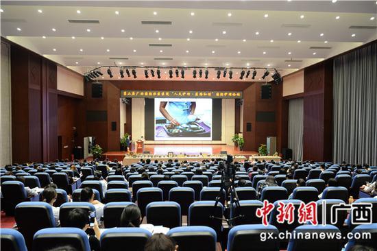 http://www.qwican.com/jiaoyuwenhua/2085502.html
