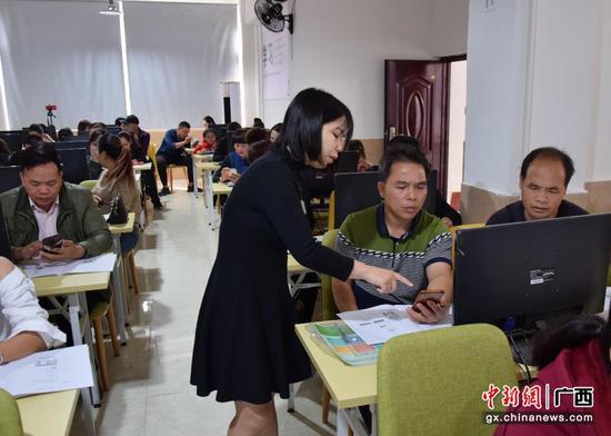 http://www.xqweigou.com/dianshangshuju/74506.html