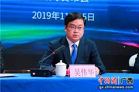 http://www.pygllj.live/jiancaijiazhuang/521003.html