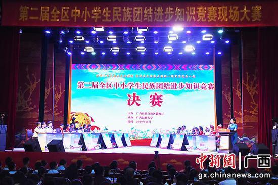 http://www.qwican.com/difangyaowen/2289624.html