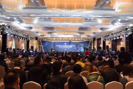 短视频制作学院浙江海宁成立 助力短视频行业应用型人才培育