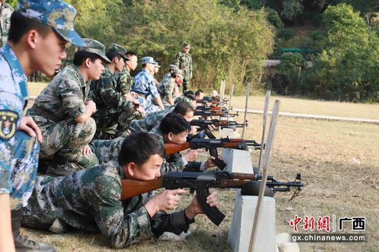 http://www.weixinrensheng.com/junshi/1274824.html