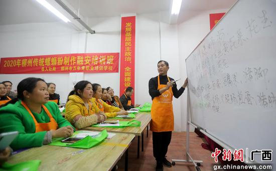 http://www.880759.com/wenhuayichan/16163.html