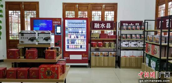 http://www.shangoudaohang.com/anli/283921.html