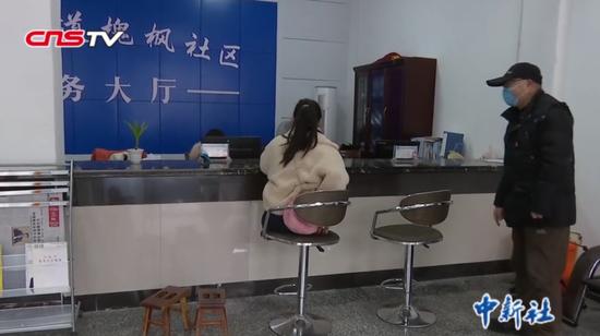 貴州(zhou)11歲(sui)雙腿截肢(zhi)女孩(hai)將比賽獎金捐給武漢