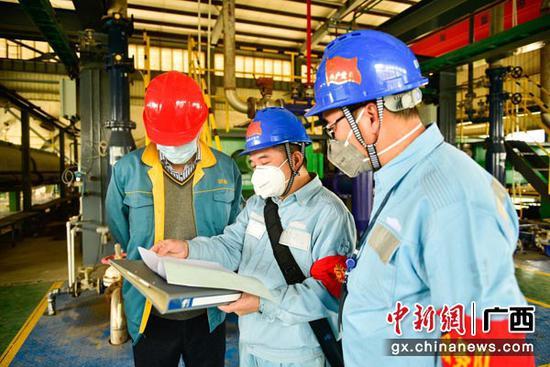 http://www.jienengcc.cn/jienenhuanbao/191344.html