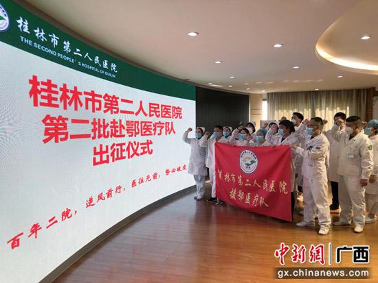 http://www.qwican.com/jiaoyuwenhua/2990806.html