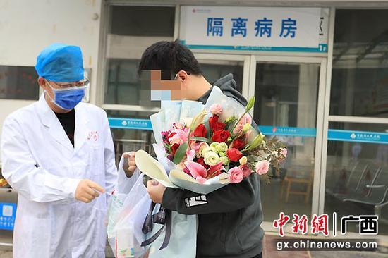 http://image.cns.com.cn/xinjiang_editor/transform/20200219/dicy-fztrass1790257.jpg