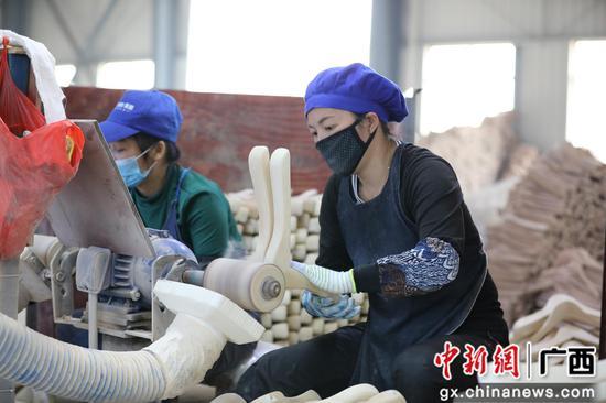 http://www.880759.com/shishangchaoliu/17404.html