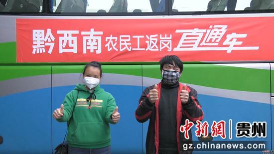 http://www.ncsnb.com/qichexiaofei/46585.html