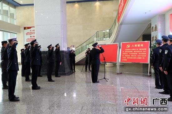 http://image.cns.com.cn/xinjiang_editor/transform/20200302/XvXv-fztzpxu9555982.jpg