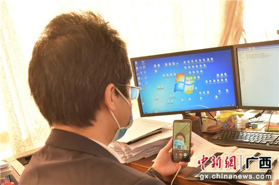 http://image.cns.com.cn/xinjiang_editor/transform/20200309/sDlb-fzufups9223062.jpg