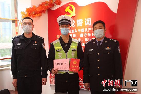 http://image.cns.com.cn/xinjiang_editor/transform/20200312/LY_3-fzumzav7888604.jpg
