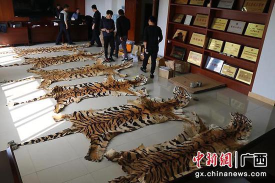http://image.cns.com.cn/xinjiang_editor/transform/20200315/ykP1-fzumzav7894908.jpg
